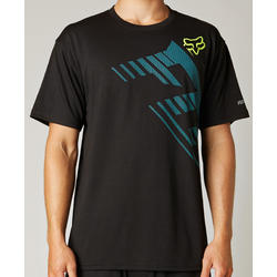 Fox Racing Savant Tech Tee