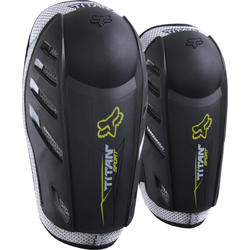 Fox Racing Titan Sport Elbow Pads