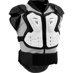 Fox Racing Titan Sport Sleeveless