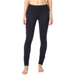 Fox Racing Trail Blazer Leggings