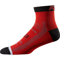 Fox Racing Trail Socks