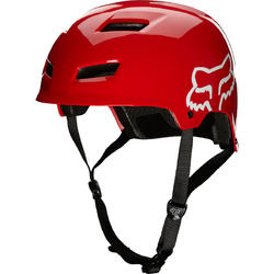 Fox Racing Transition Hard Shell