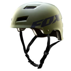 Fox Racing Transition Hard Shell Helmet