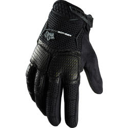 Fox Racing Unabomber Gloves