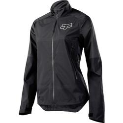 Fox Racing Women's Attack Water Jacket