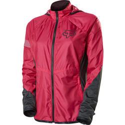 Fox Racing Womens Diffuse Jacket - Women's