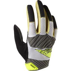 Fox Racing Digit Gloves - Women's