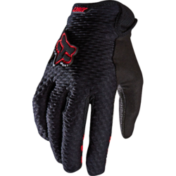 Fox Racing Women's Lynx Gloves