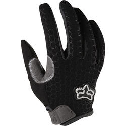 Fox Racing Ranger Gloves - Women's