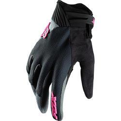 Fox Racing Women's Reflex Gel Gloves