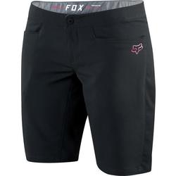 Fox Racing Women's Ripley Short
