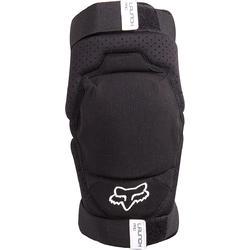 Fox Racing Youth Launch Pro Knee Pads