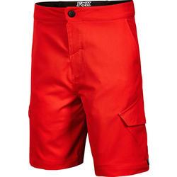 Fox Racing Youth Ranger Cargo Shorts