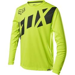 Fox Racing Youth Ranger Long Sleeve Jersey