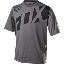 Fox Racing Youth Ranger Jersey