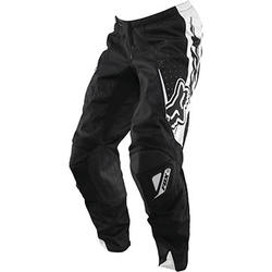 Fox Racing 2010 180 Pants