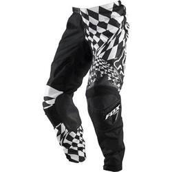 Fox Racing 180 Checked Out Pants