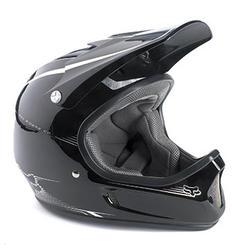Fox Racing Rampage DH Helmet