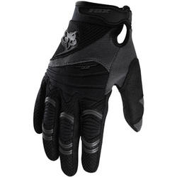 Fox Racing Digit Gloves
