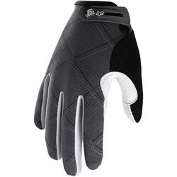 Fox Racing Women's Incline Gloves