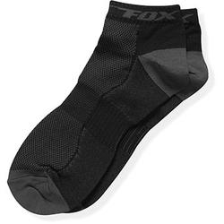 Fox Racing Low Rider Socks