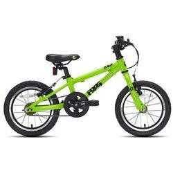 Frog Bikes Frog 43