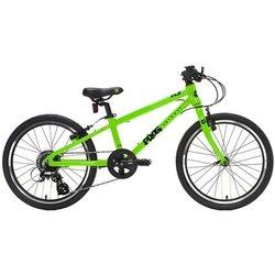 Frog Bikes Frog 52