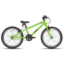Frog Bikes Frog 52 Single