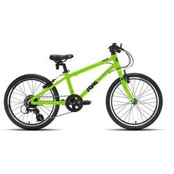 Frog Bikes Frog 55