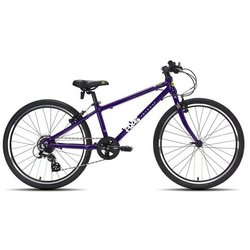 ecbf55de35c Bikes - Western Cycle Source for Sports | Regina, Saskatchewan | est ...