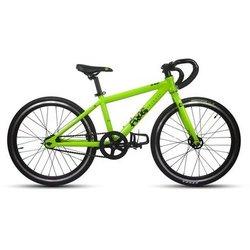 Frog Bikes Frog Track 58