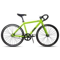 Frog Bikes Frog Track 70