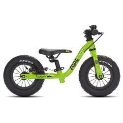 Frog Bikes Tadpole Mini