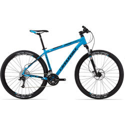 Cannondale Trail SL 29er 2