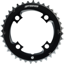 FSA Afterburner MTB ABS Chainring