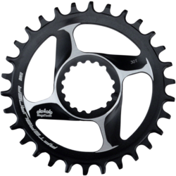 FSA Afterburner MTB Direct Mount Chainring