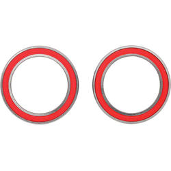 FSA BB30 Ceramic Bearing Set