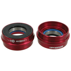 FSA BB30-MegaExo Adapter Bottom Bracket