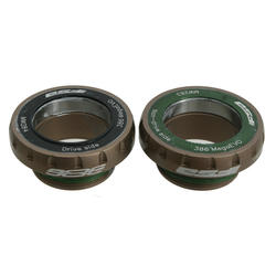 FSA BB386EVO-68mm Threaded Adapter Bottom Bracket