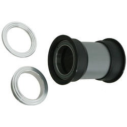 FSA BB-386EVO/Press-Fit BB30 Bearing Assembly