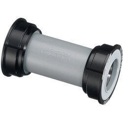 FSA BB86 Bottom Bracket Kit For Gossamer and Energy Cranksets