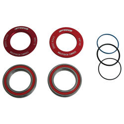FSA BB90-MegaExo Adapter Bottom Bracket