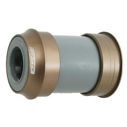 FSA BBright-MegaExo Adapter Bottom Bracket