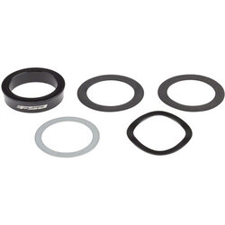 FSA BBRight to 386EVO Adapter