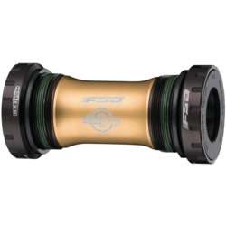 FSA English Mega Exo Bottom Bracket for Tandem