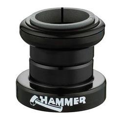 FSA Hammer Headset