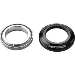 FSA Internal Headset Upper