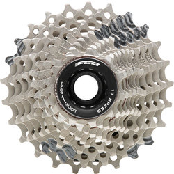 FSA K-Force 11 Speed Cassette