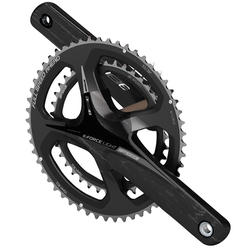 FSA K-Force 386Evo Crankset