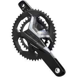 FSA K-Force WE Crankset